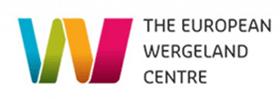 The European Wergeland Centre